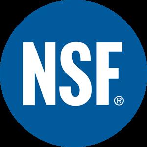 nsf international logo 96A5B63247 seeklogo.com