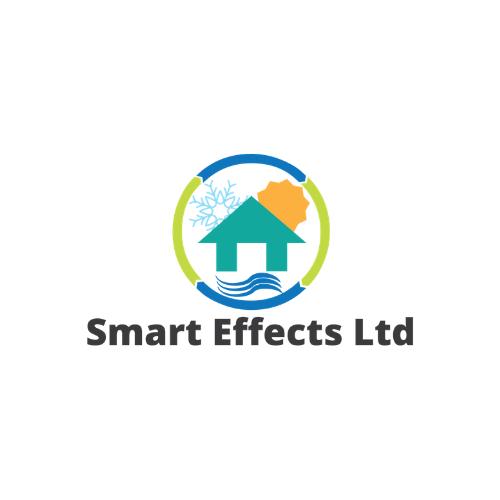 smarteffects